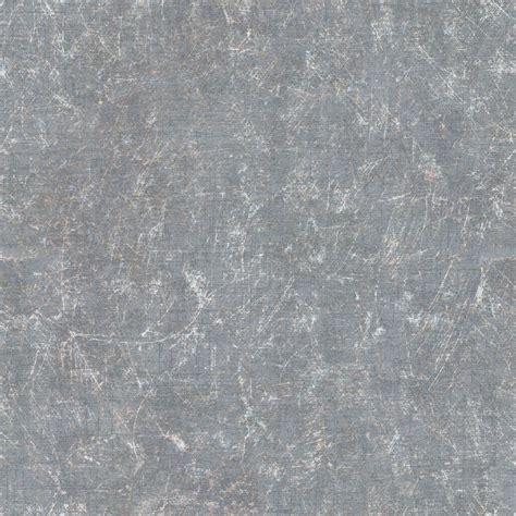seamless pattern metal high resolution seamless textures free seamless metal