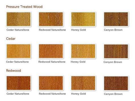 olympic stain colors exterior wood finishes exterior stain sikkens cetol