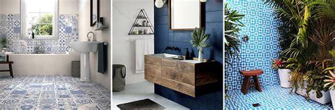 colori bagno moderno 40 idee per un bagno e bianco design e abbinamento