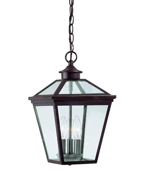 home depot lantern lights hanging lantern lighting home depot outdoor pottery home