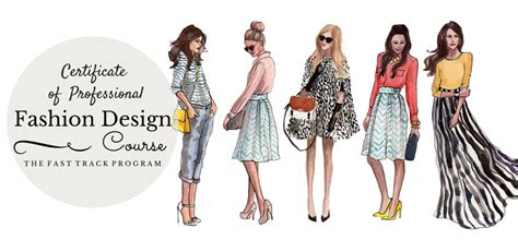 fashion design online degree fashion designing subjects needed fashion today