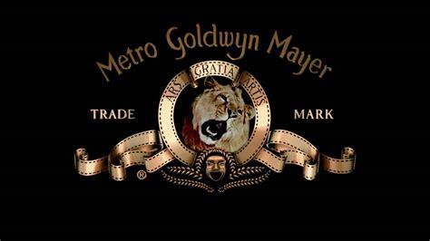 roaring lion film logo mgm shine