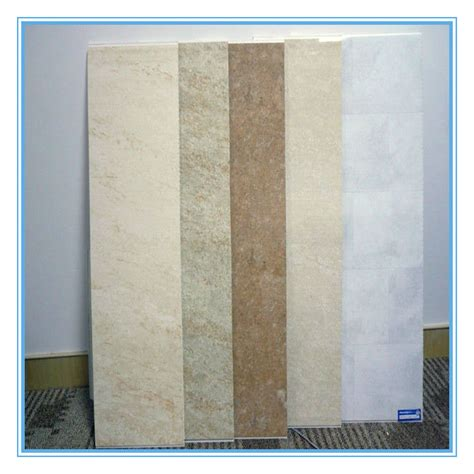 waterproof wall coverings for bathrooms waterproof bathroom interiror wall covering panels