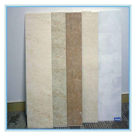 Waterproof bathroom interiror wall covering panels paneling view interior wall paneling yirun
