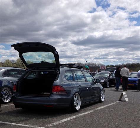 volkswagen sportswagon vw sportwagon autos post