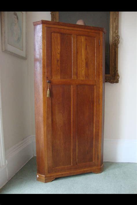 bedroom corner cupboard corner cupboard bedroom ideas pinterest