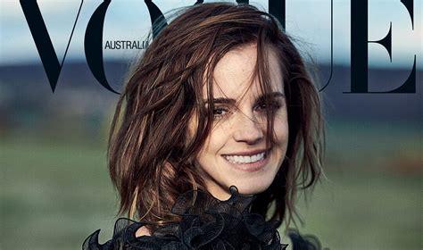 Emma Watson Vegan | emma watson wears vegan fashion by stella mccartney on