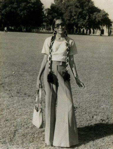 Boho Kulote 95 best images about 70 s fashion on