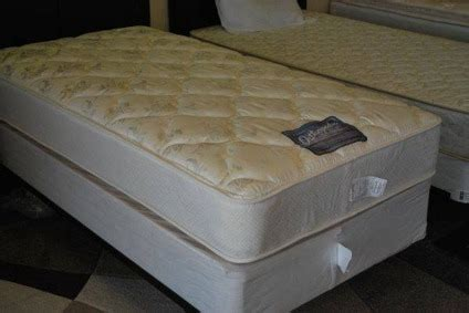Will A Mattress Fit In A Cargo by Size Mattress Sets Precious Cargo For Sale In