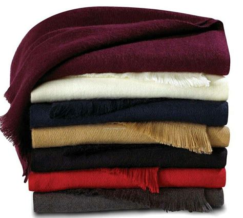 fleece scarves china wholesale fleece scarves