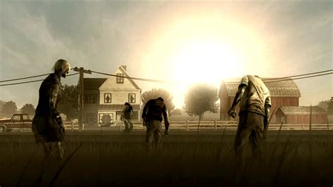 wallpaper android the walking dead the walking dead game wallpapers wallpaper cave