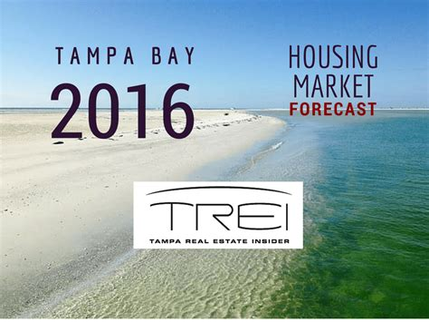 housing market 2016 2016 ta housing market forecast top real estate market trends ta real estate