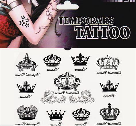 queen henna tattoo princess crown henna makedes com