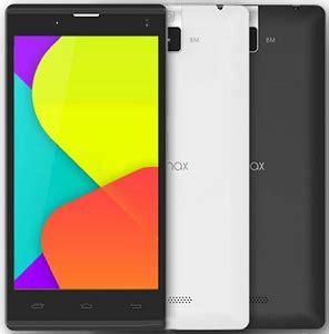 Kardus Hp Hi Max Polymer harga hp himax polymer 2 ponsel murah andalkan kamera 8 mp