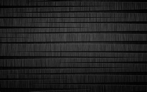 wallpaper chelsea abstrak 30 black abstract wallpapers hd download