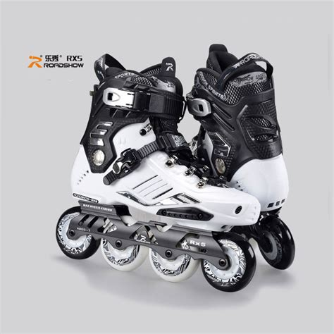 comfortable roller skates hockey shoes reviews online shopping hockey shoes