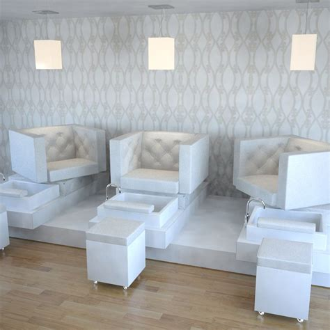 pedicure sofa 25 best ideas about spa pedicure chairs on pinterest