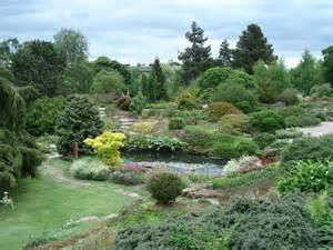 Botanical Garden Edinburgh Carl S Journal 187 Royal Botanic Garden Edinburgh