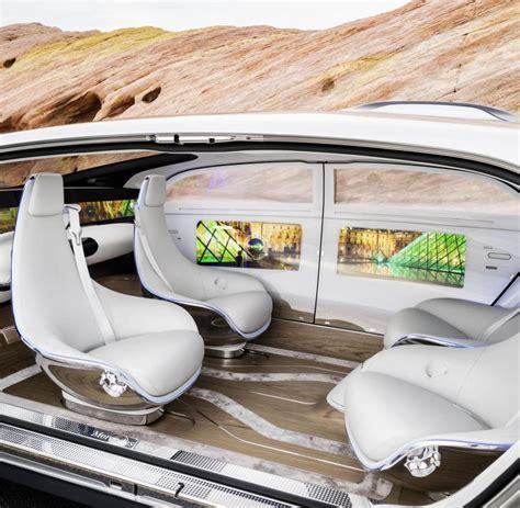 Auto Ohne T V Fahren by Selbstfahrende Autos Was Daimler Bmw Tesla Verdienen Welt