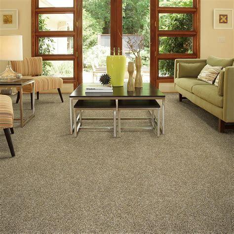 empire carpet prices empire today carpet prices carpet ideas