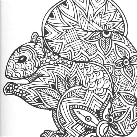 coloring page zen zen coloring nature from knitpicks com knitting by guild