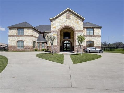 homes for sale cedar hill tx cedar hill real estate