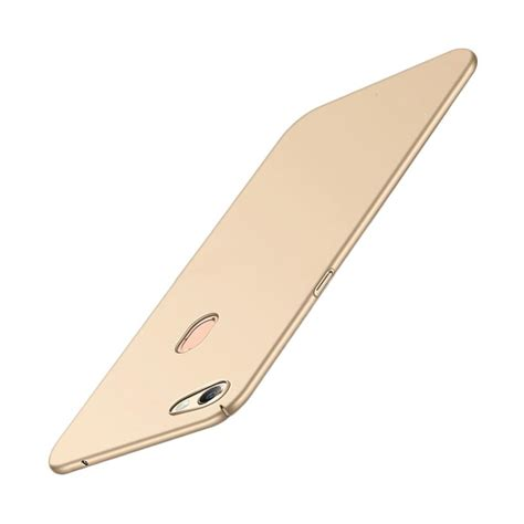 Softcase Baby Skin Oppo F5 jual weika baby skin ultra thin slim matte hardcase casing for oppo f5 harga