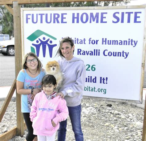 next habitat for humanity house to be blitz built