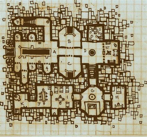 fantasy floor plans 587 best images about fantasy maps floor plans dungeons