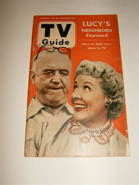 1953 decorating guide for your i love lucy home desi 17 best images about i love i love lucy on pinterest