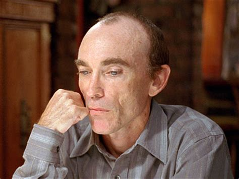 jack jackie earle haley jackie earle haley is freddy krueger in elm st reboot
