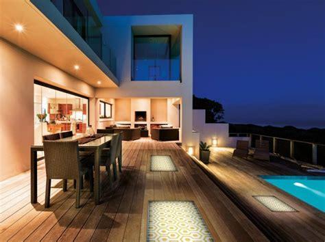Attrayant Eclairage De Jardin Led #6: Eclairage-exterieur-design-sol-terrasse-piscine-moderne-altiis.jpg