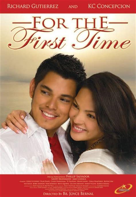 Full Tagalog Movies | watch free pinoy tagalog full movies