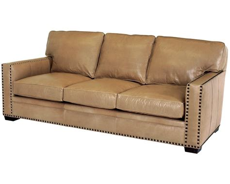 phoenix leather sofa classic leather phoenix sofa 8603 leather furniture usa