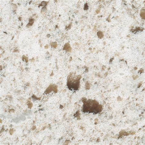 Stone Patio Pictures Silestone Countertops All Home Decorations Attractive