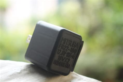 Flasher Sein Cr7 Flasher Sign Cr7 macam macam jenis flasher dan penggunaanya 187 bmspeed7