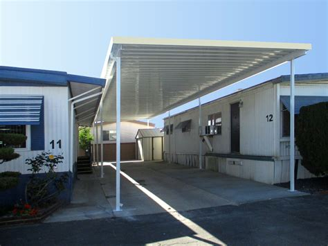aluminum awnings for home aluminum awnings for mobile homes details and functions