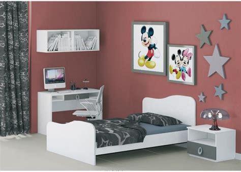 Self Assembly Bedroom Furniture E1 Mdf Melamine Childrens White Bedroom Furniture Sets Space Saving Self Assembled 107695832