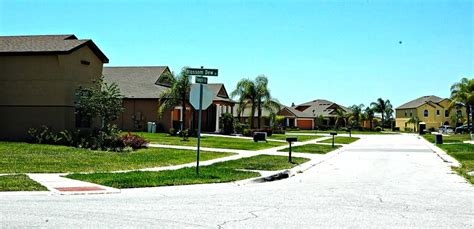 house for sale in kissimmee fl orangebranch bay kissimmee florida homes for sale