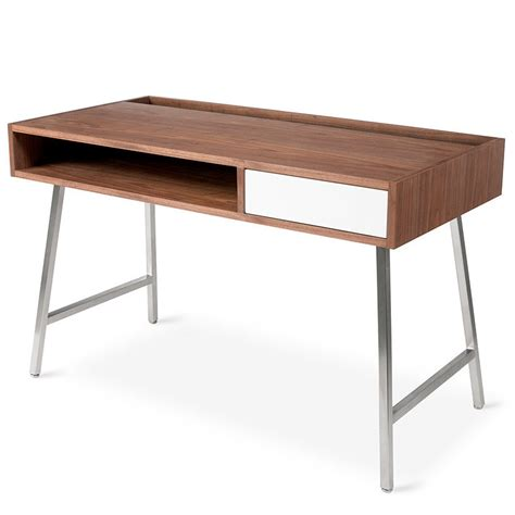 Gus Modern Desk Modern Desks Gus Modern Junction Desk Eurway