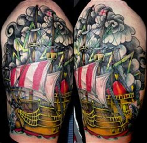best tattoo artist in north carolina 17 best images about another artists on