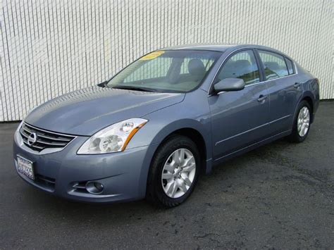 grey nissan altima nissan altima 2015 grey car ong