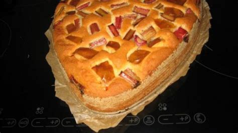 kuchen ohne backen einfach kuchen backen ohne ei frag mutti