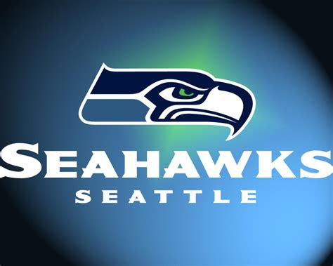 seattle seahawks backgrounds images pics comments