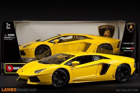 Mpg For Lamborghini Aventador Lamborghini Aventador Lp700 4 Mpg Images