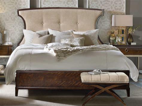 Skyline Bedroom Furniture Furniture Skyline Upholstered Panel Bed Bedroom Set Hoo533690850set
