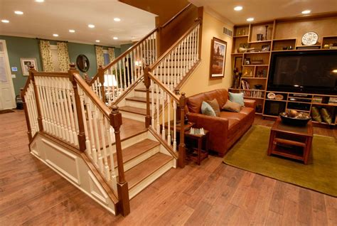 makeover home edition turner family omni