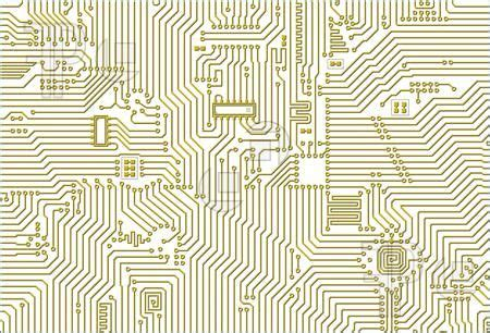 traffic pattern en espanol circuit board pattern for a cyborg costume cosplay ideas