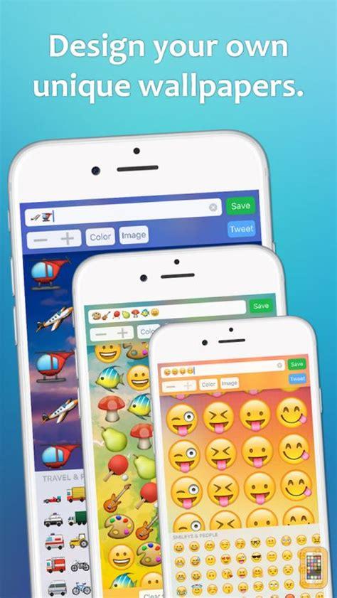 emoji wallpaper for ipad emoji wallpapers hd wallpapersafari
