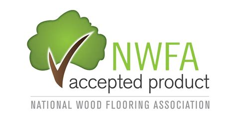 National Wood Flooring Association by National Wood Flooring Association For Members Nwfa Members